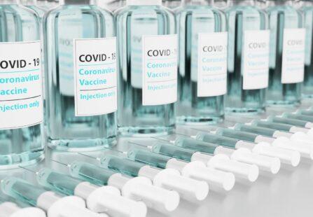 Vaccino Covid in Italia e il costo della campagna vaccinale