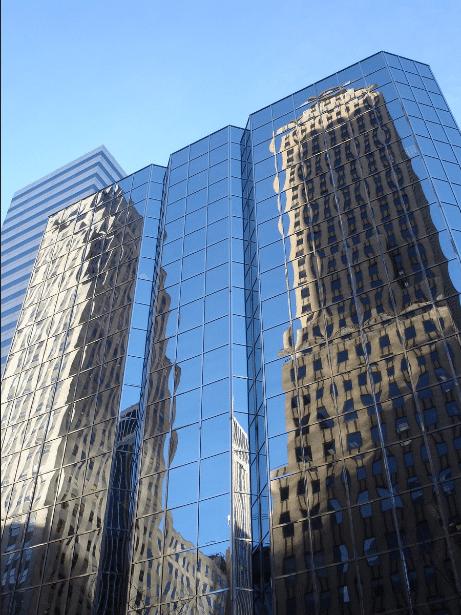 Società d'investimento semplice: cosa sono?