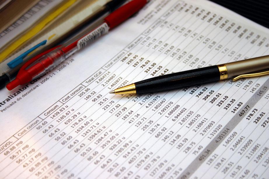 gestione del risparmio per le SiS