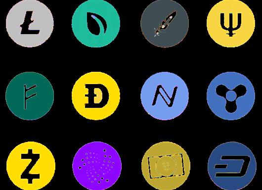 Facebook insegue le criptovalute: nasce il portafoglio digitale Novi