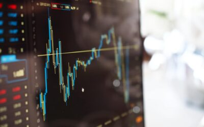 Crollo Bitcoin: perché la Cina ha vietato le transazioni di criptovalute?