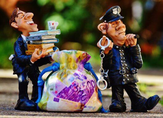 Come ridurre il tax gap? Il piano del Fisco