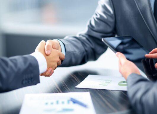 Prestiti bancari: come scegliere le soluzioni migliori