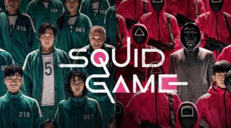 Squid Game: la serie sudcoreana che mette in scena la cruda realtà